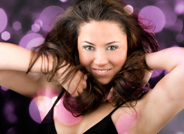 Werbung_Beauty_Mode-4.jpg