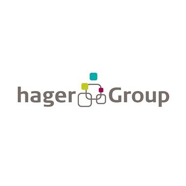 Hager_Group_logo.jpg