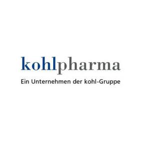 kohlpharma_A.jpg