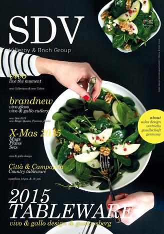 2015-01-SalesDesign-brochure-print-1.jpg