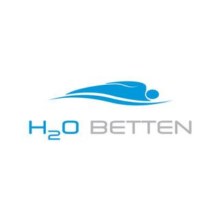 h2O_bettenlogo.jpg