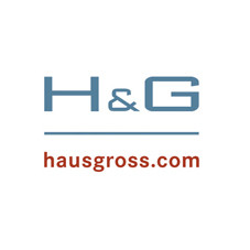 H&G_Logo.jpg