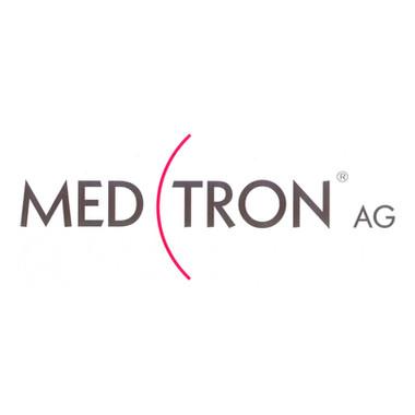 MED_TRON AG Logo.jpg