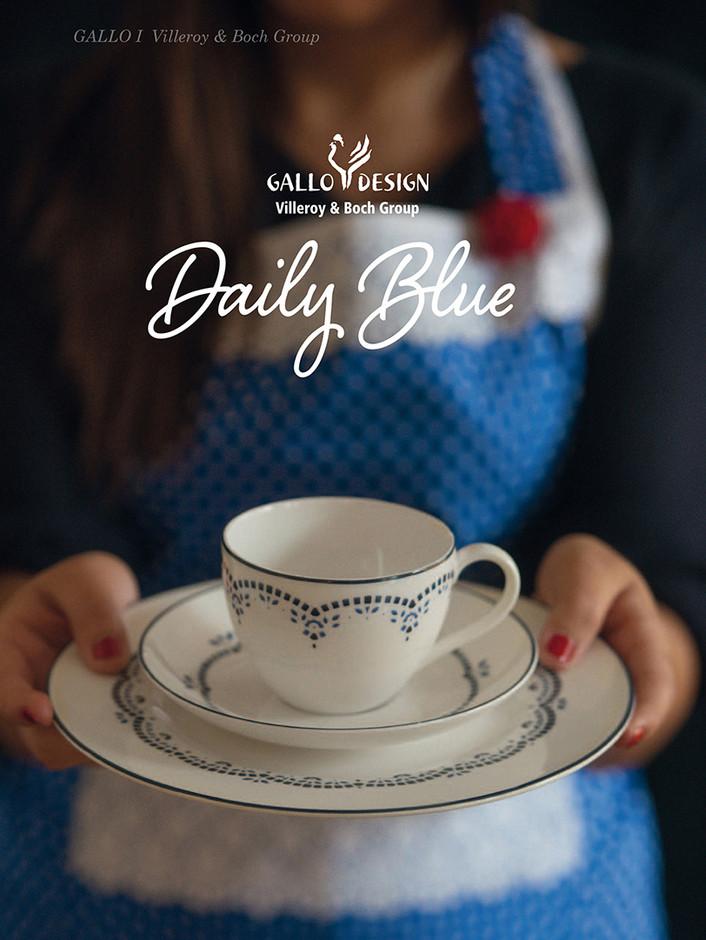 Daily blue.jpg