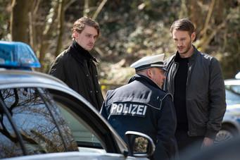 Tatort_fL_8.jpg