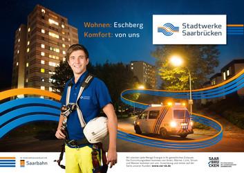 Stadtwerke _Eschberg.jpg