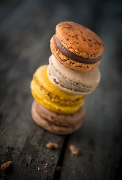Macarons dunkel.jpg