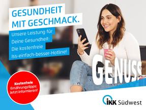 ikk_ernaehrung_hotline_1200x900px_schlag