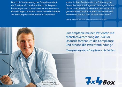 Arzt 7x4.jpg
