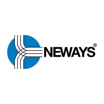 Logo_Neways.jpg