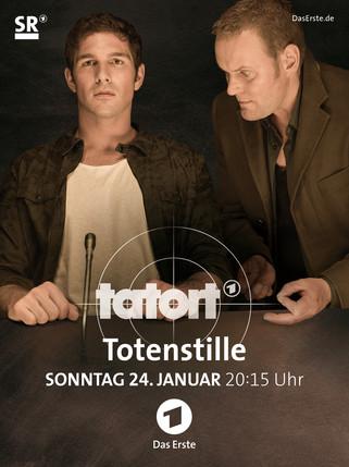 SR-Tatort_Totenstille.jpg