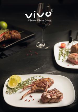 V_B_Steak seite.jpg