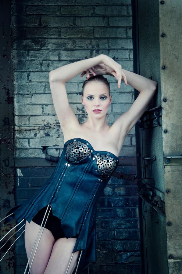 Werbung_Beauty_Mode-1.jpg