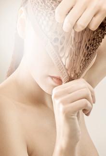 Beauty_Werbung_people-3.jpg