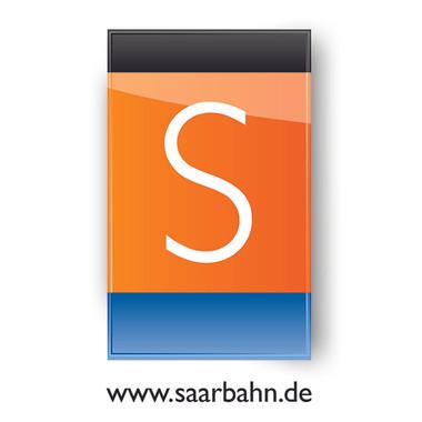 3D Logo www Unterzeile 4C.jpg