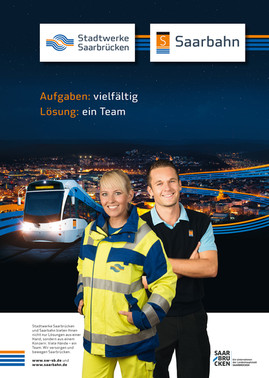 Stadtwerke Bahn_hoch.jpg