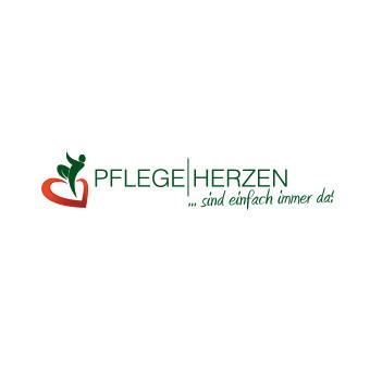 logo Pflegeherzen.jpg