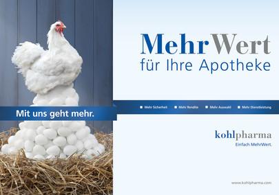 Huhn_Messewand_Druck.jpg