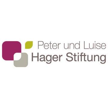Hager-Stiftung_Logo_fb_kl.jpg
