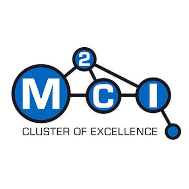 m2ci_logo.jpg