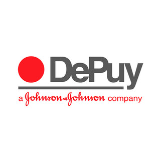depuy-logo.jpg