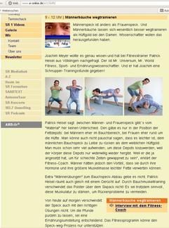 SR1 - sr-online.de.jpg