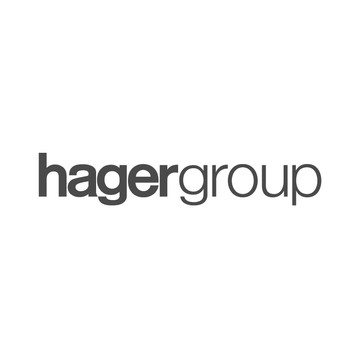 HagerGroup_Logo_51mm_LA_grey_sRGB.jpg
