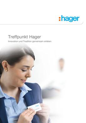 Werksbroschuere Hager_1.jpg