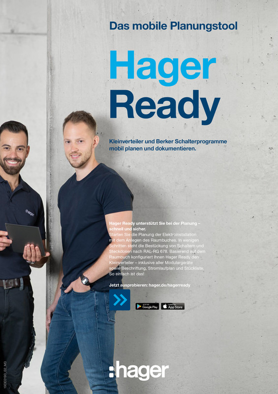 Hager Ready-3.jpg