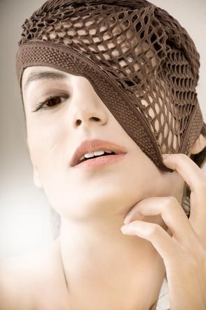 Beauty_Werbung_people-5.jpg