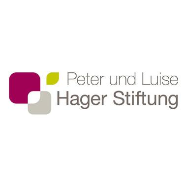 Hager-Stiftung_Logojpg.jpg