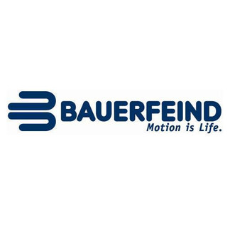 Bauerfeind AG.jpg