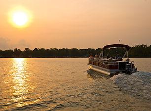wine tour sunset cruise osoyoos