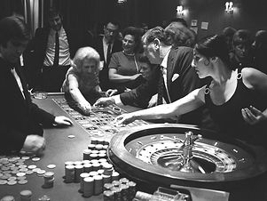 wine tour moxie casino
