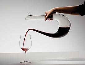 wine tasting okanagan