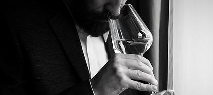 wine tasting tour luxury