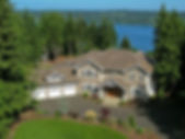 real estate photography with drone, osoyoos photographer, okanagan photographer, wedding photographer, portrait photographer