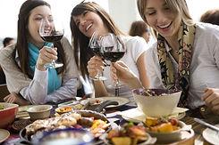 ladies eat wine.jpg