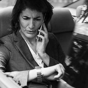 moxie business woman.jpg