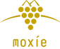 moxie-tours-logo-2color_edited_edited_ed