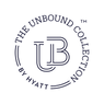 UB_L001c-stamp-TM-color-RGB.png