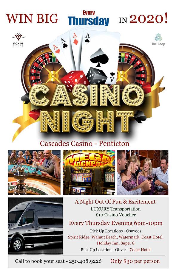 Casino Thurs Final.jpg