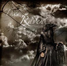 The Raven, 2016