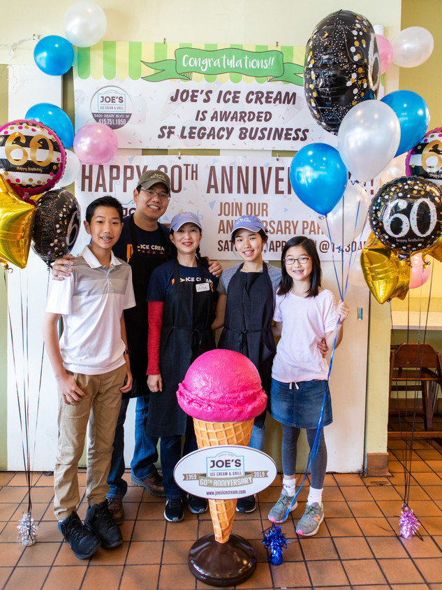 Joe'sIceCream60thAnniversary004