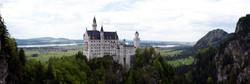 Neuschwanstein_Panorama4