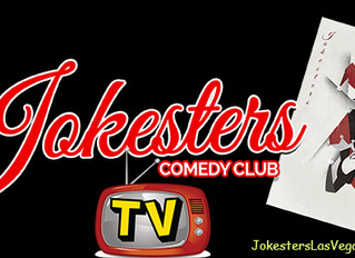 Jokesters TV Brings Standup Comedy Series To Over 23 Million Households On The Action Channel