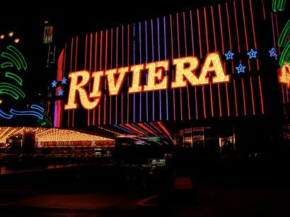 "Jeff ""Big Daddy"" Wayne Returns to The Riviera Comedy Club"