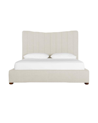 HOFFMAN-BED-MAIN_600x_edited.png