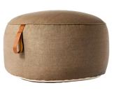 Leather%20Loop%20Handle%20Pouf_edited.pn