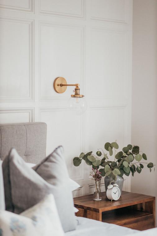 christine-mccall-home-pittsburgh-interio